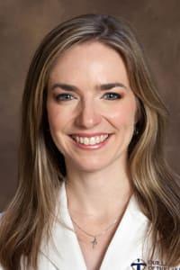 Dr. April A Sanchez MD