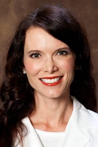 Dr. Laci L Theunissen MD