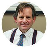 Dr. Jeffrey E Hoffman MD