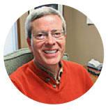 Dr. Brian K Kittams MD