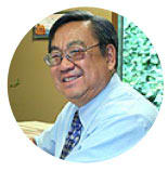 Dr. Alvan W Pang MD
