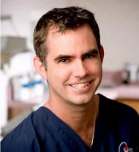 Dr. Kevin R Gordon MD