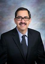 Dr. Carlos Lugo MD