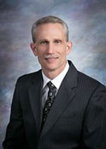 Dr. Vic A Osborne MD
