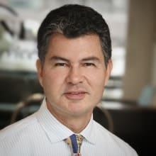 Dr. Joseph D Napolitano MD