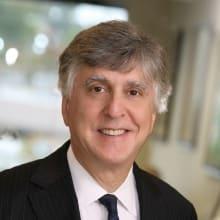 Dr. Martin L Fox MD