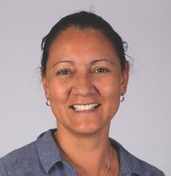 Dr. Camilla L Marquez MD