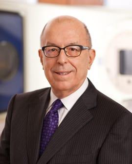Dr. Frank T Dancuart MD