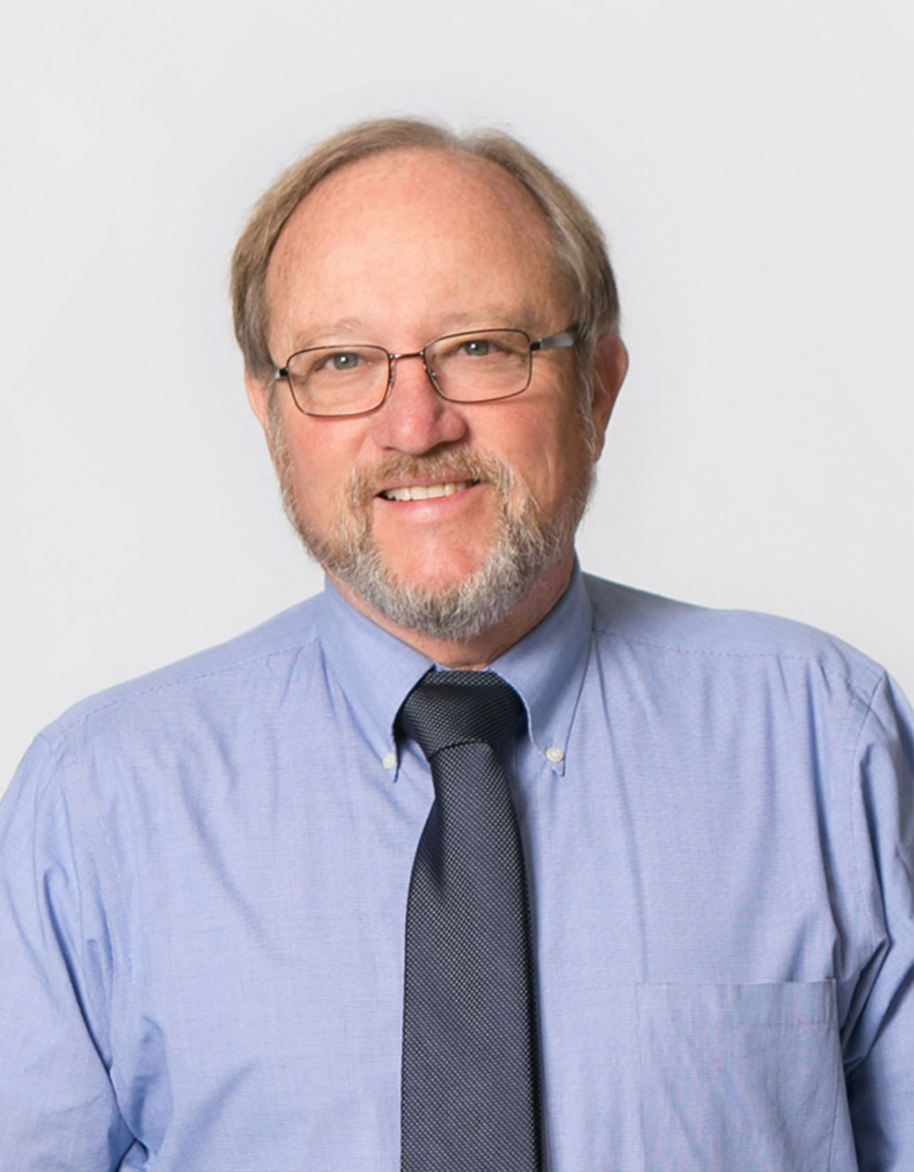Dr. Robert T Clayton MD