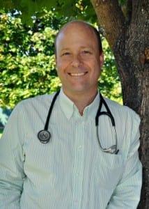 Arthur S Ticknor, MD Family Medicine