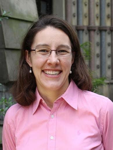 Dr. Deborah M Grorud MD