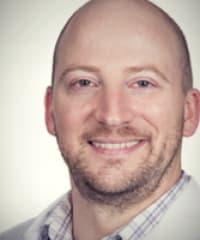 Dr. Jeremy M Howe MD