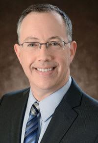 Dr. Steven M Solomon MD