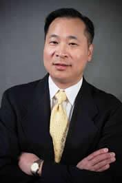 Dr. Chi K Lee MD