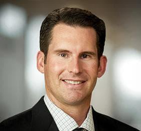 Dr. Jason C King MD