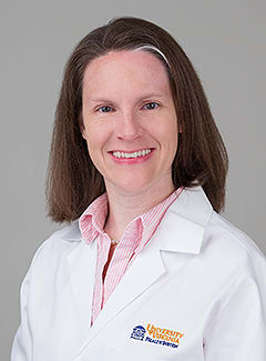 Virginia H Kockler, MD Internal Medicine/Pediatrics
