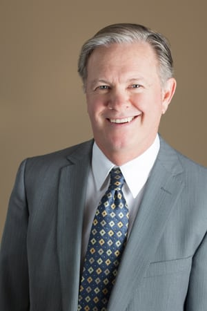 Dr. Timothy M Denman MD