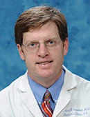 Dr. Robert F Goodlett MD