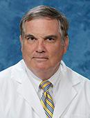 Dr. Robert M Arnett MD