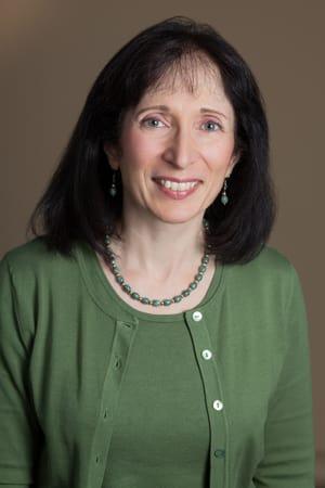 Vasiliki D Stoumbos, MD Internal Medicine