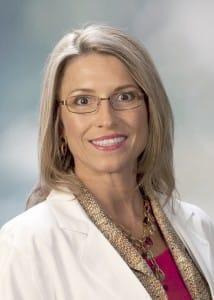 Dr. Zena I Monji MD