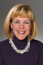Dr. Dawn M Bodell DO