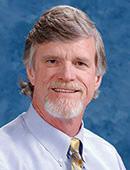 Dr. Otis L Baughman MD