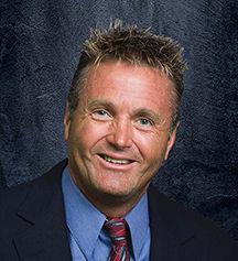 Dr. Kenneth L Cherry MD