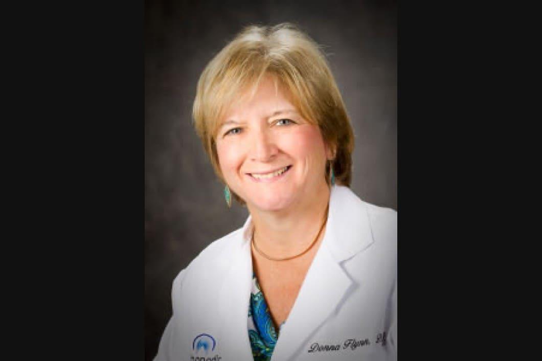 Dr. Donna M Flynn DO