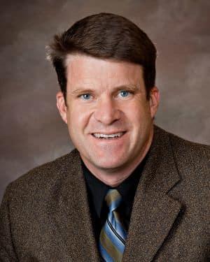 Dr. Brian L Shafer MD