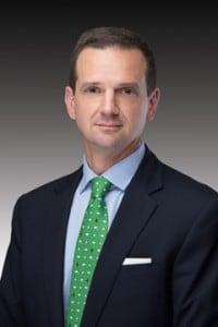 Dr. Christopher J Cannova MD