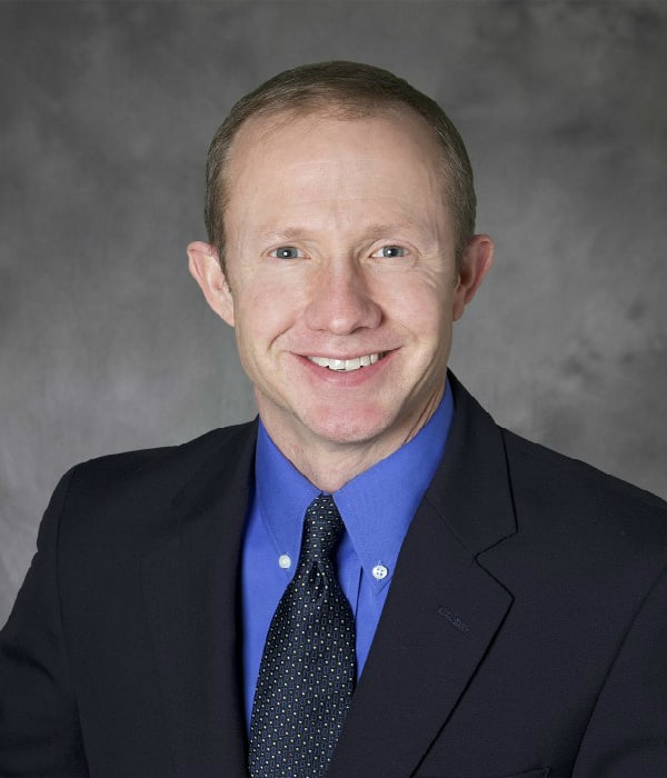 Dr. William L Craig MD