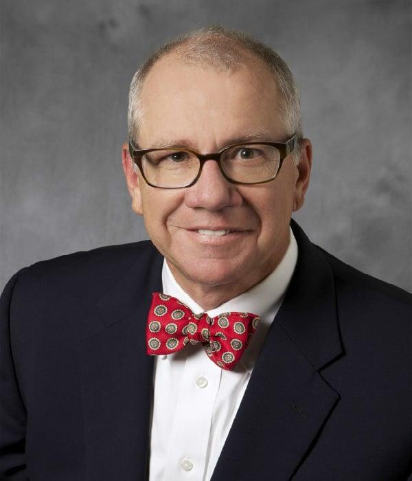 Dr. Harlan B Daubert MD