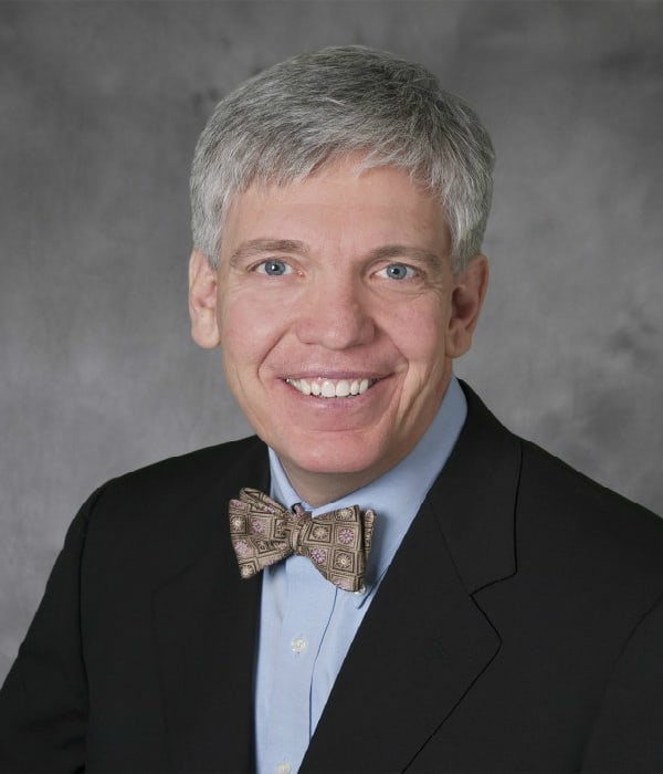 Dr. David C Pollock MD