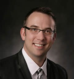 Frank C Bohnenkamp, MD Orthopedic Adult Reconstructive Surgery