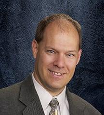 Dr. Robert J Singer DO