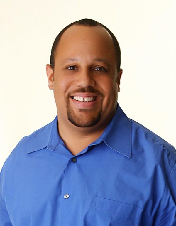 Dr. Gabriel E Jackson MD