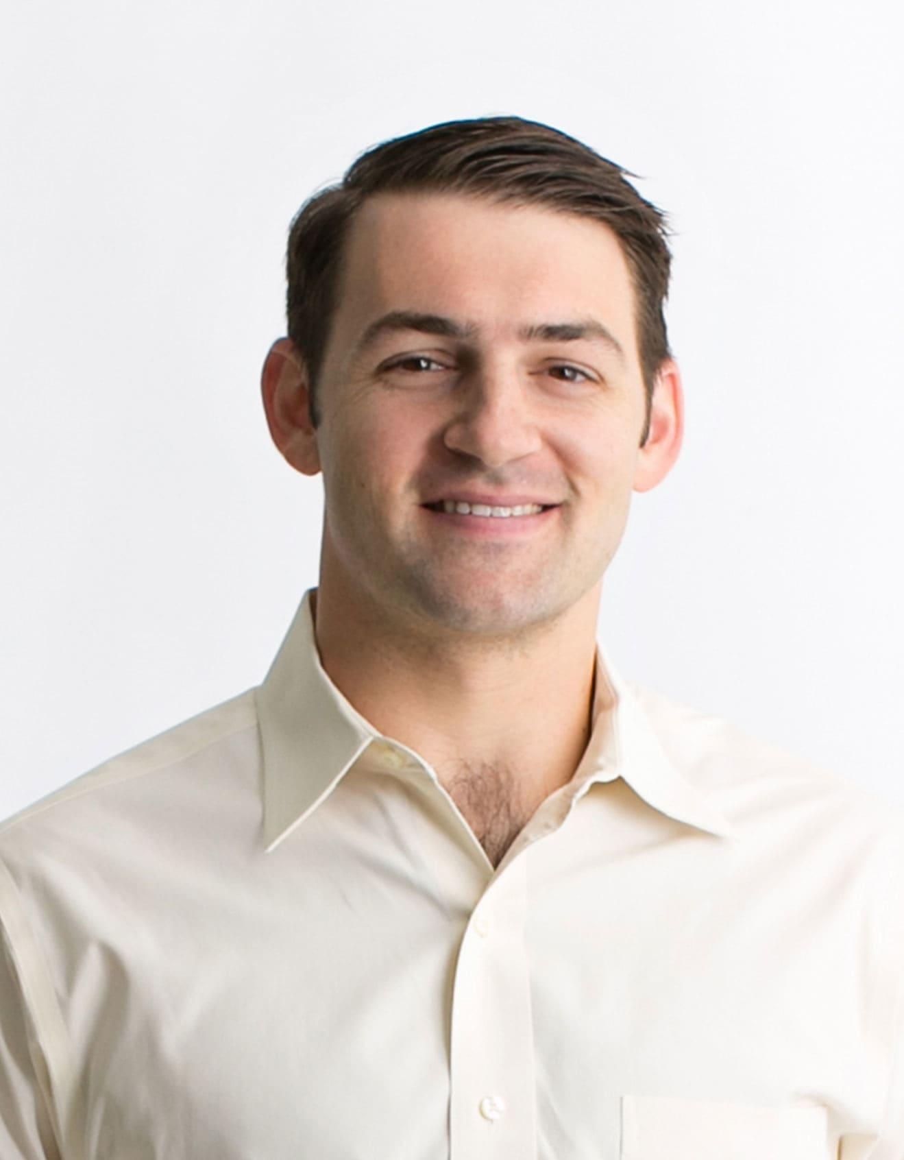 Dr. David K Myer MD