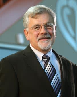 Dr. Thomas R Baeker MD