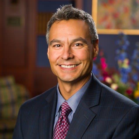 Dr. Matthew T Desjardins MD