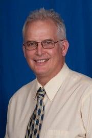 Dr. Daniel T Glenney MD