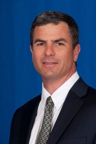 Dr. Michael J Halperin MD