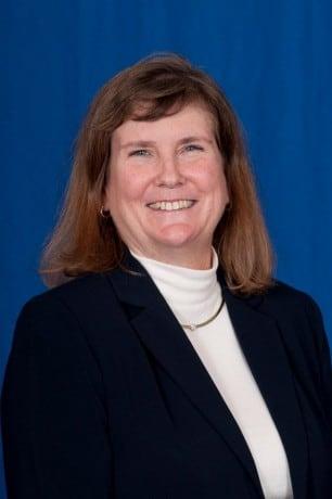 Dr. Patricia A Stuart MD