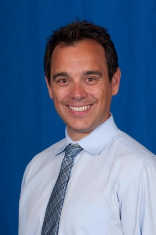 Dr. Tarik Kardestuncer MD