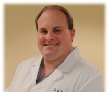 Dr. Scott J Stanat MD
