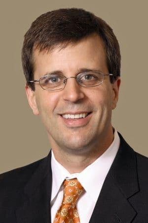 Thomas J Ellis, MD Orthopedic Adult Reconstructive Surgery