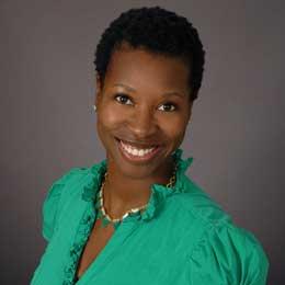 Dr. Ayisha E Livingstone MD