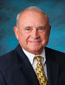 Gordon L Avery, MD Orthopaedic Surgery