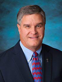 Dr. David W Romness MD