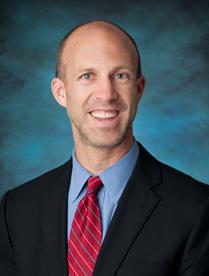 Dr. Daniel E Thompson MD